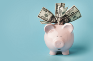 More Ways Janitorial Services Can Save Your Business Money