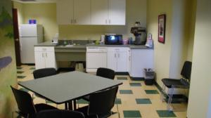 Office Kitchen Etiquette: Rules for a Cleaner, Safer Break Room