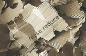 4 Benefits of Office Recycling Programs