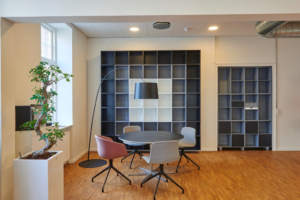5 Ways to Improve the Air Quality in Your Office