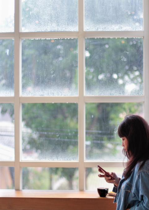 5 Common Mistakes People Make When Cleaning Windows