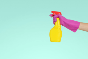 4 Reasons Businesses Change Commercial Cleaning Companies
